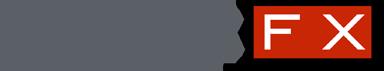 spark-web-logo